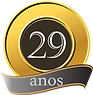 29-anos.png