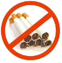 Fumar não só faz mal para saúde, mas também para finanças pessoais e empresariais
