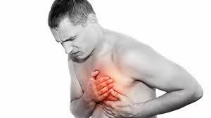 Pane Cardíaca