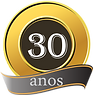 30-anos.png