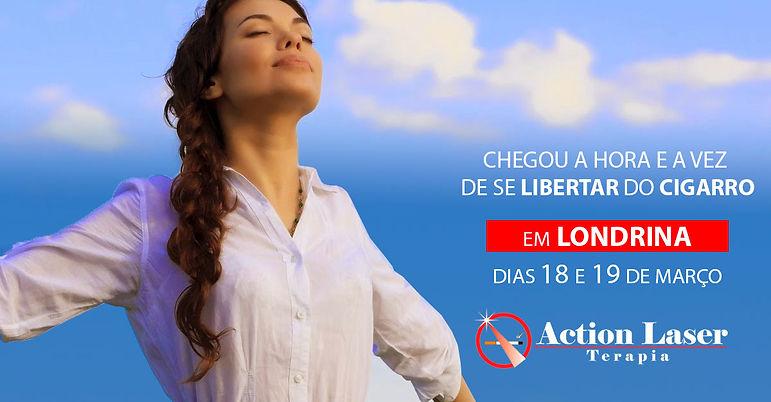 ACTION003_MARÇO2020.jpg