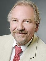 Günther Flach