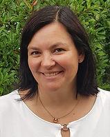 Bettina Jordan-Keller