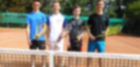 SG U18 Hassloch-Meckenheim Aufsteiger_kl