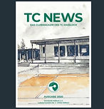 TC News 2020 Cover klein