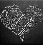welcome-pixabay-klein.jpg