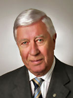 Emil Steidel