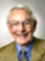 Dr. Otto Bindel