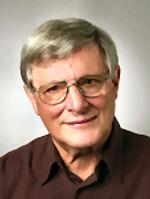 Hermann Gramlich