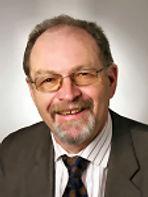 Henry Müller