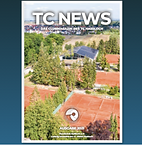 TC NEWS 2021.png