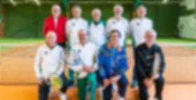 TCH Herren 60-2