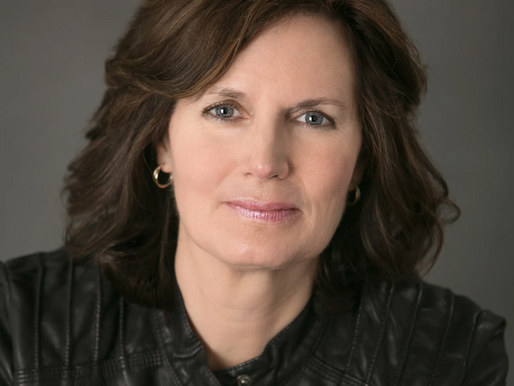 Podcast Features Mystery Author, Carole Lynn Jones & Live Kevin Rabas Tonight on Ketchupedia Radio