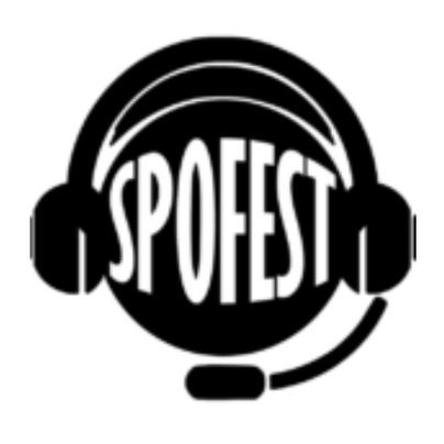 SpoFest Producer, Poet James Bryant, Creates #WritersCommunity through Unique Open-Mic Event