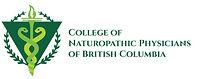 CPNBC logo.jpg