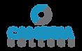 CC_logo01-01+(1).png