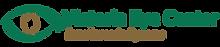 VEC_logo.png