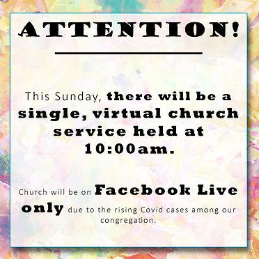 No Church This Week.jpg