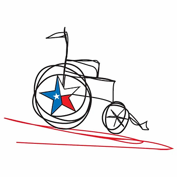 TRP_logo_wheelchair_512x512.webp