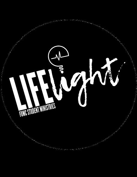 Life Light Logo Circle Dark.png