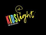 kidslight.png