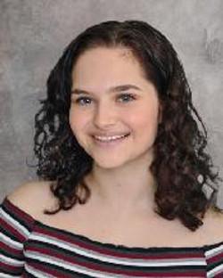 Heather Baron