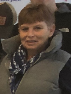 Jodi Scully