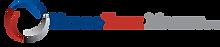 HTM-logo.png