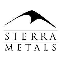 sierra metals.jpg
