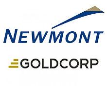 Newmont-480x385.jpg