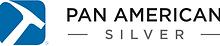 pan american.png