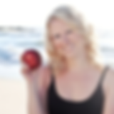 UNWIND Yoga and Wellness Center - Mandy Enright