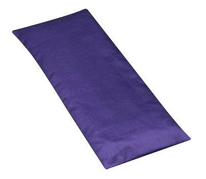 Purple Eye Pillow.jpg