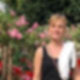 UNWIND Yoga and Wellness Center - Marjorie Blanchard