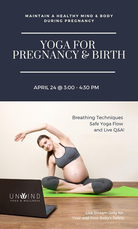 Copy of wix Yoga for pregnancy & Birth.p
