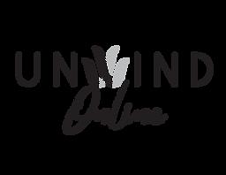 unwind-online-logo-dk.png