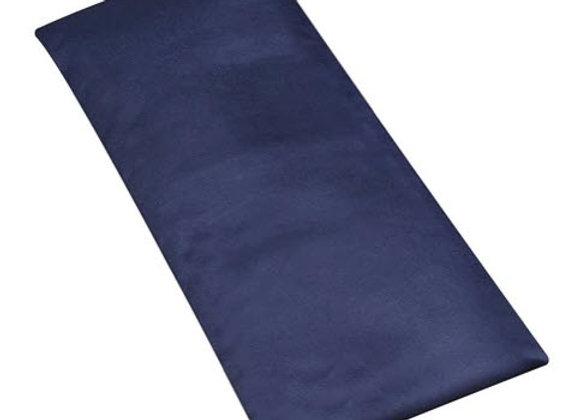 Eye Pillow - Lavender Scented