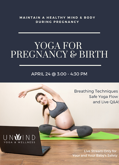 wix Yoga for pregnancy & Birth.png
