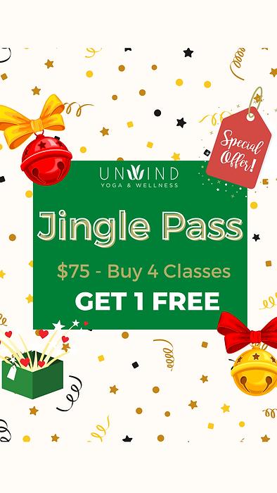 Copy of Copy of jingle pass.png