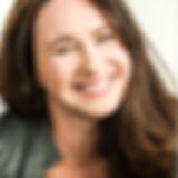 UNWIND Yoga and Wellness Center - Gabrielle Wagner