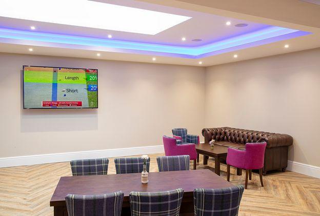 Birkdale Lounge 4.jpg