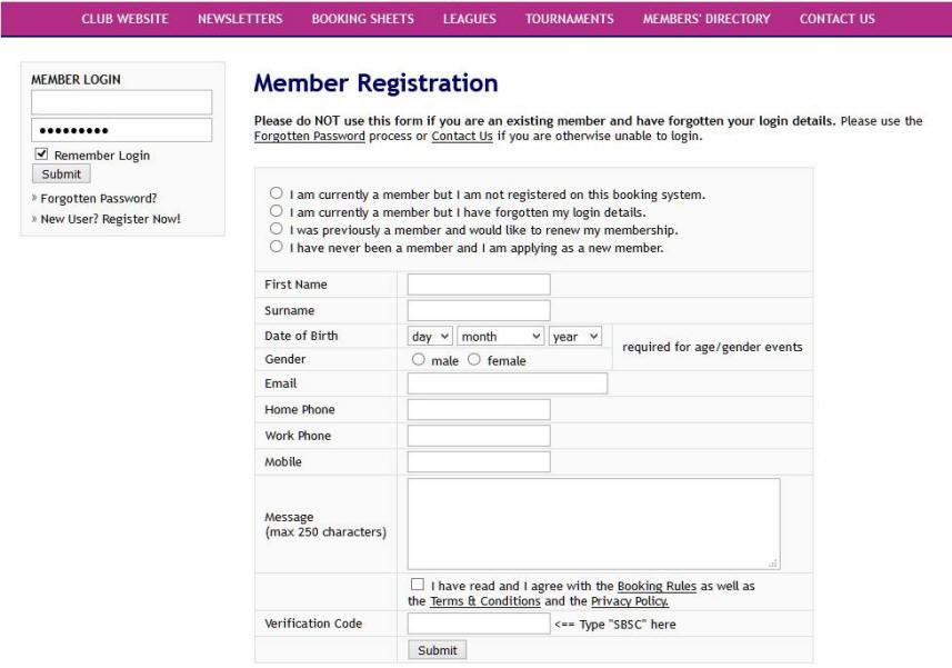 Mycourts Registration Form.JPG