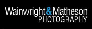 Angus Matheson Logo.JPG