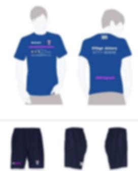 305 Team Kit.JPG