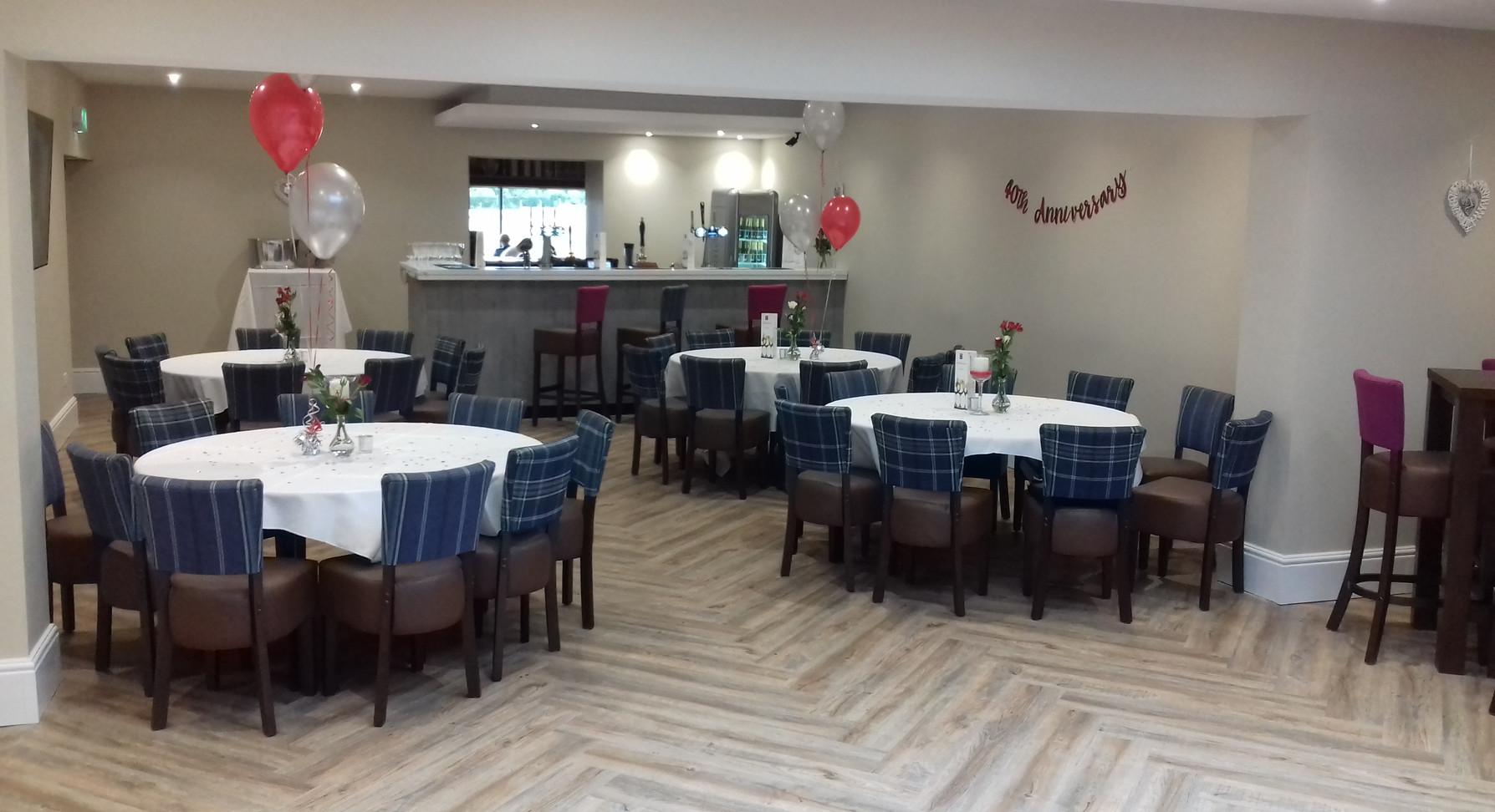 Birkdale Lounge 2.jpg