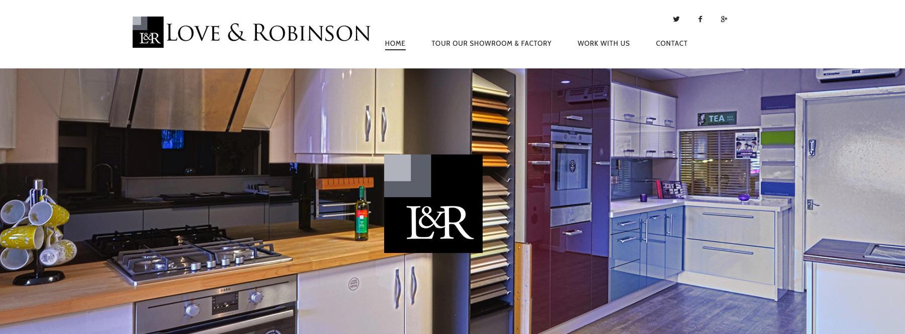 Love Robinson.jpg