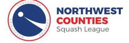 New NWCSL Logo.JPG