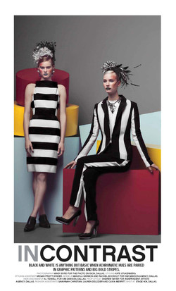 PaperCity-Houston-February-2013-Cover-+-Fashion-2.jpg