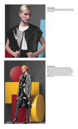 PaperCity-Houston-February-2013-Cover-+-Fashion-5.jpg