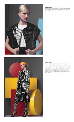 PaperCity-Houston-February-2013-Cover-+-Fashion-5.jpg